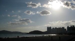 Beach 037