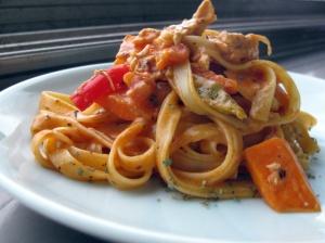 food 033