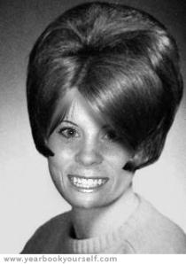 1965...That's one intese bob!