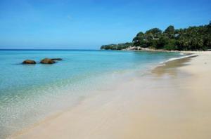 surin-beach-1