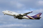 Thai_airways_b747-400_hs-tgj_arp